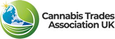 Cannabis Trades Association UK