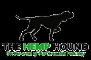 Member of The Hemp Hound
